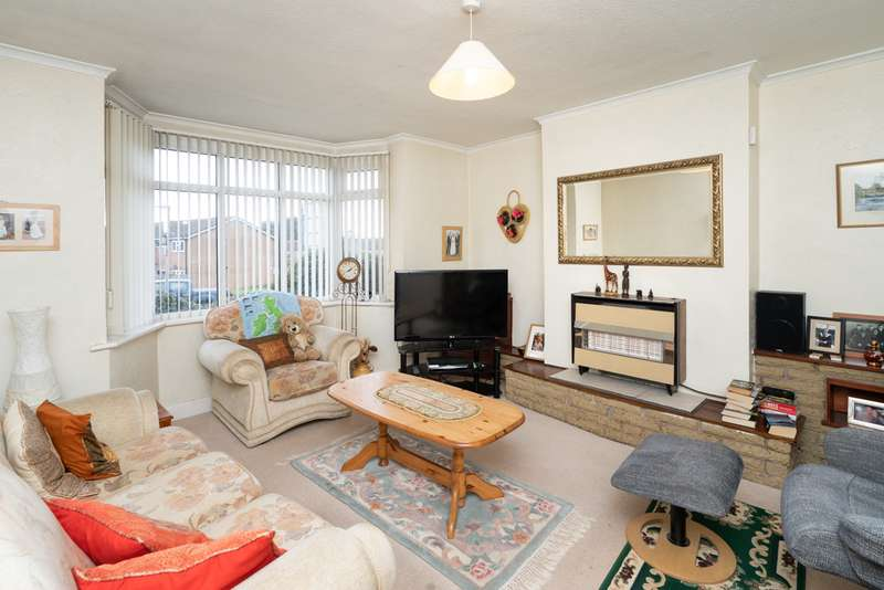 2 Bedrooms Property for sale in Heath Lane, Oldswinford, Stourbridge