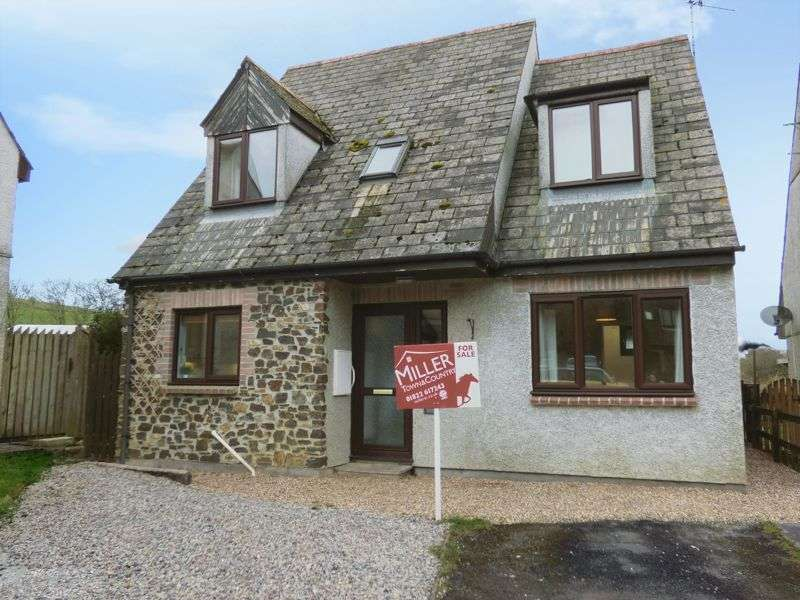 4 Bedrooms Property for sale in QUIET VILLAGE LOCATION OF CHILLATON
