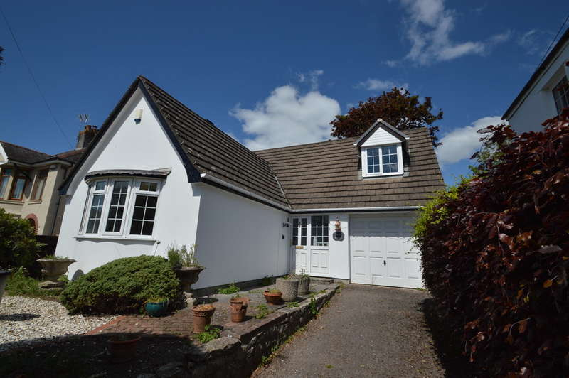 2 Bedrooms Cottage House for rent in Bovian Cottage,Town Mill Road, Cowbridge, CF71 7BE