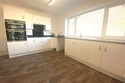 1 Bedroom House Share for rent in Estuary Bungalow, King's Lynn.