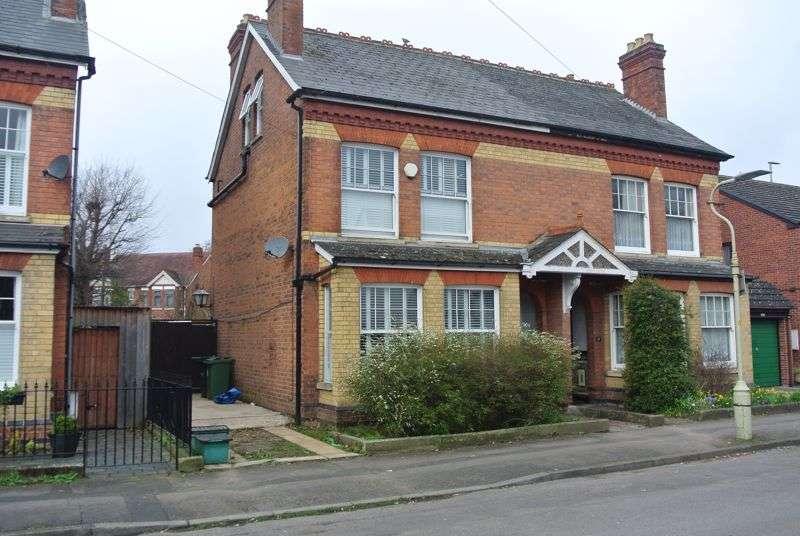 4 Bedrooms Property for sale in Sandhurst Road, Gloucester