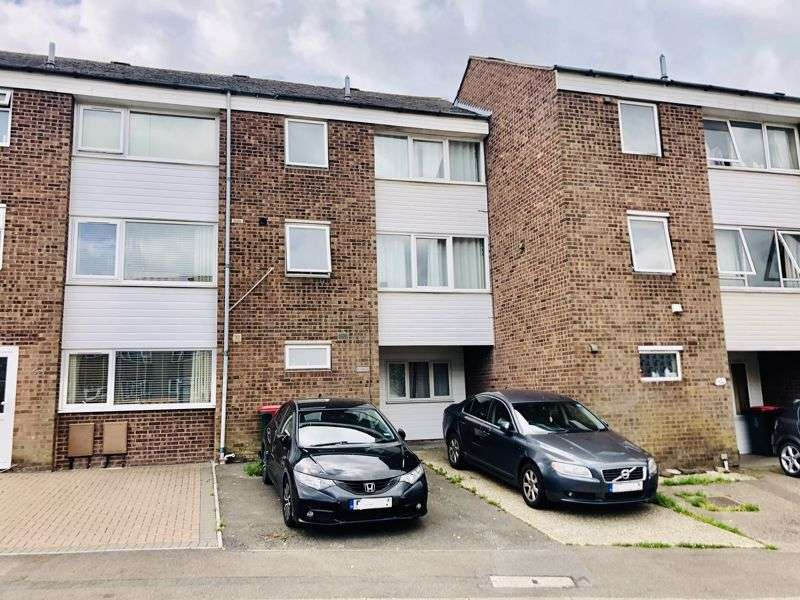 Property for rent in Caburn Heights, Crawley