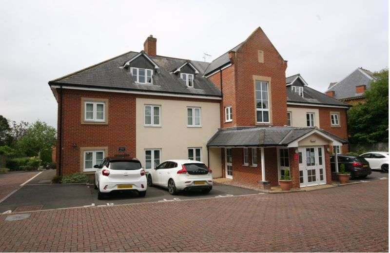 1 Bedroom Property for sale in The Wheatridge, Abbeydale, Gloucester