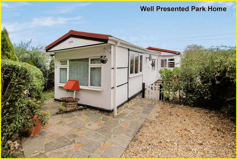 1 Bedroom Property for sale in Downe Road, Keston