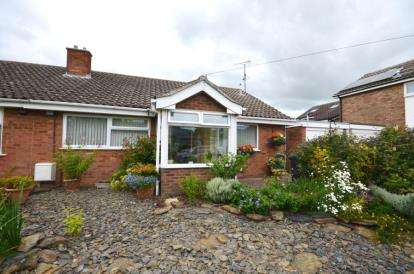4 Bedrooms Semi Detached House for sale in Witchford, Ely, Cambridgeshire