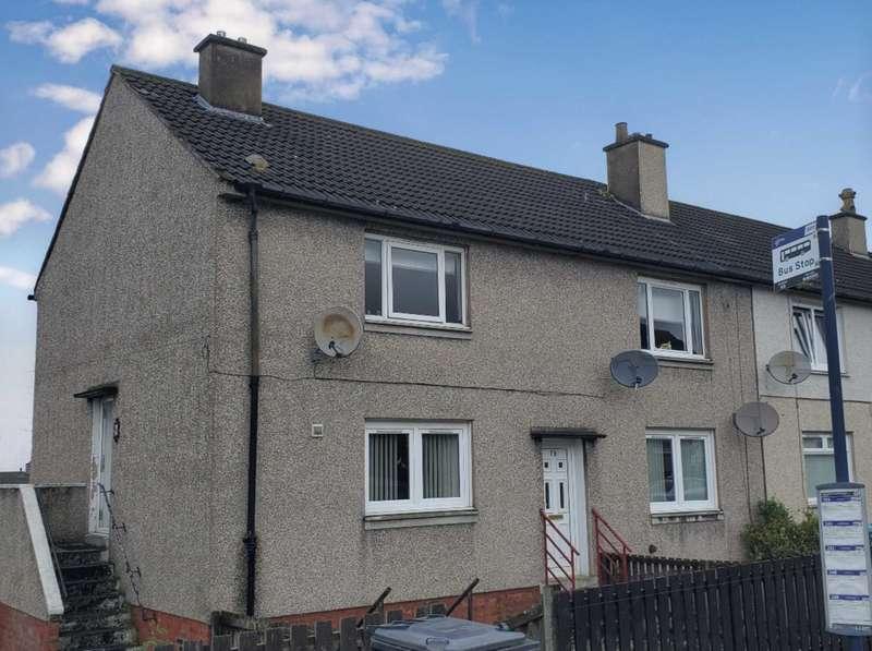 2 Bedrooms Duplex Flat for sale in Portfolio of three properties