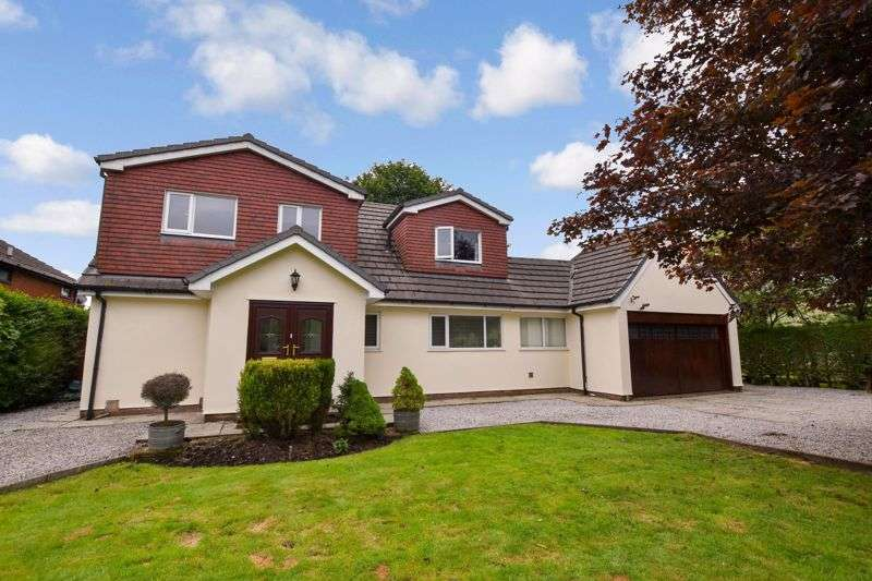 4 Bedrooms Property for sale in Ryecroft Lane, Belmont - NO STAMP DUTY