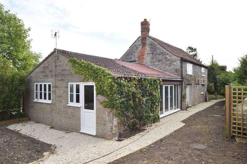 3 Bedrooms Property for sale in Kingsbury Episcopi, Martock