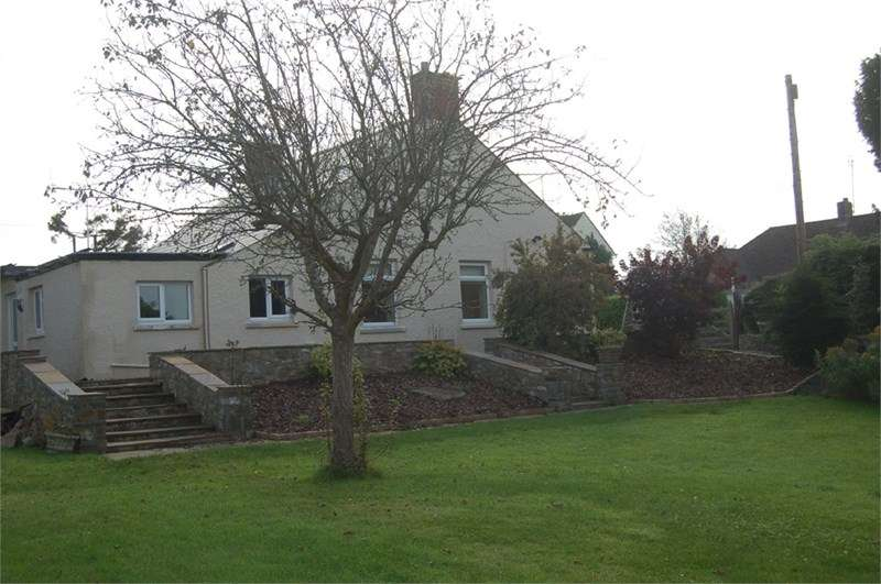 4 Bedrooms Property for rent in Arosfa, Windmill Lane, Llanblethian, The Vale of Glamorgan