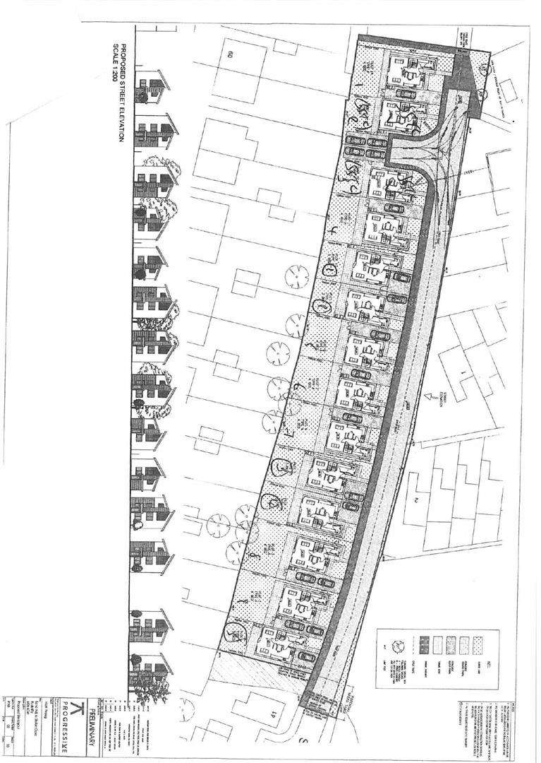 4 Bedrooms Land Commercial for sale in Station Close, Radcliffe, Manchester