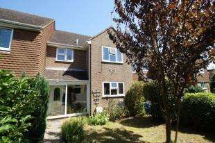3 Bedrooms Terraced House for sale in Meadow View Cottages, Hurst Green, Etchingham, East Sussex