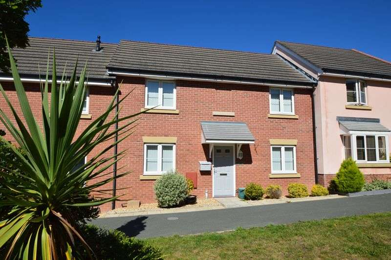 3 Bedrooms Property for sale in East Cowes, PO32 6GU