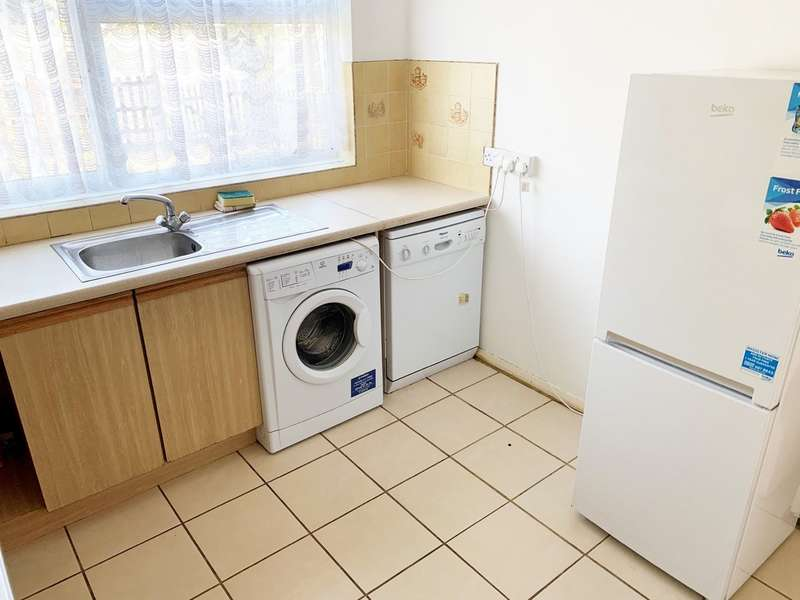 Property for rent in Wrenswood Rd, Reading RG2