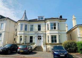 1 Bedroom Flat for sale in Beulah Road, Tunbridge Wells, Kent, .