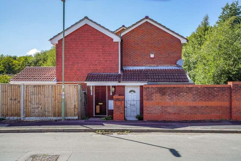 1 Bedroom Terraced House for sale in Devonshire Gardens, Bursledon, Southampton, Hampshire. SO31 8HE