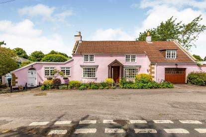2 Bedrooms Detached House for sale in Mill Terrace, Great Ayton, North Yorkshire, England