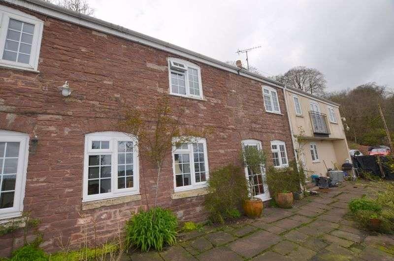 3 Bedrooms Property for sale in Bradley Hill, Blakeney