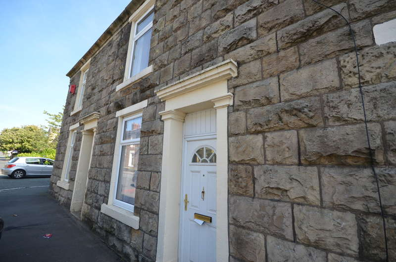 1 Bedroom Terraced House for sale in Anyon Street, Darwen
