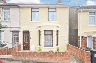 3 Bedrooms Semi Detached House for sale in Chevalier Road, Dover, Kent
