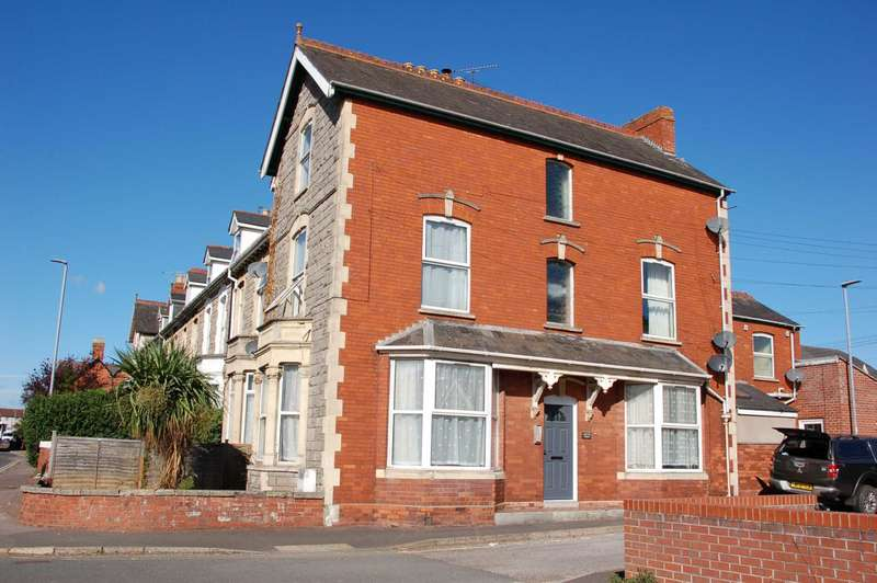 7 Bedrooms Commercial Property for sale in linton house
