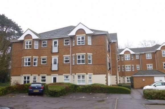 1 Bedroom Property for rent in REGENT COURT, NORN HILL