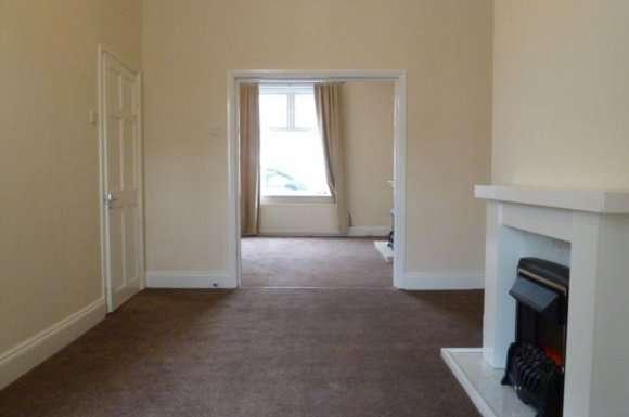 3 Bedrooms Property for rent in Kitchener Street, Sunderland