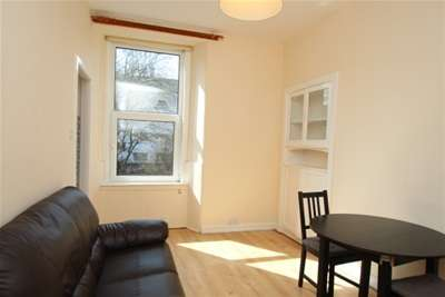 2 Bedrooms Flat for rent in Bruce Street