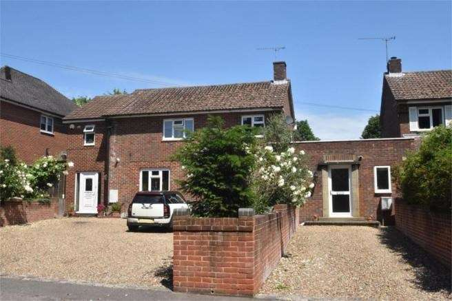 5 Bedrooms Detached House for sale in Maidstone Road, Lenham, Maidstone, ME17