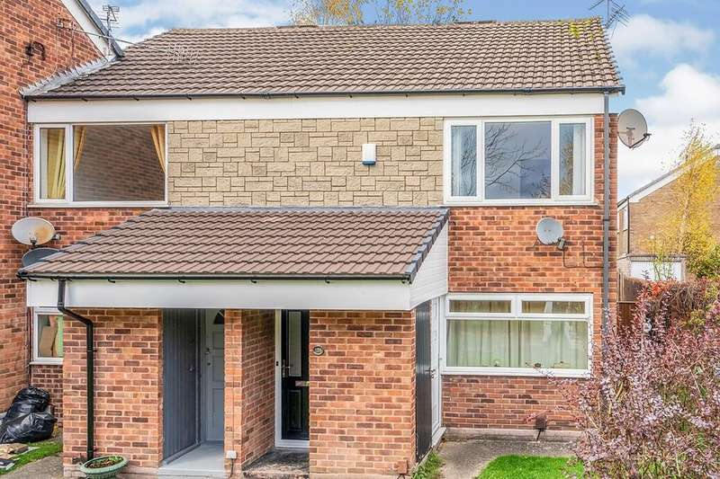 1 Bedroom Flat for rent in Abbey Road, Astley,Tyldesley, Manchester, M29