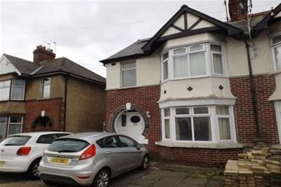 6 Bedrooms House for rent in COWLEY ROAD, OXFORD