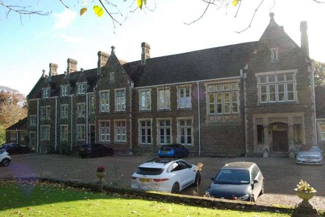 1 Bedroom Flat for rent in Whilton Lodge, Whilton, Norton NN11 2EH