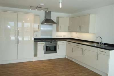 2 Bedrooms Flat for rent in The Courtyard, Southend on Sea