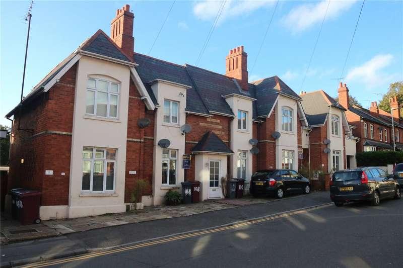 10 Bedrooms Flat for sale in Westfield Road, Caversham, Reading, RG4