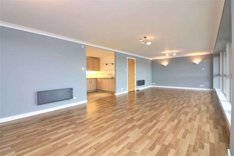 2 Bedrooms Property for rent in Arnhem Wharf, Isle of Dogs, E14