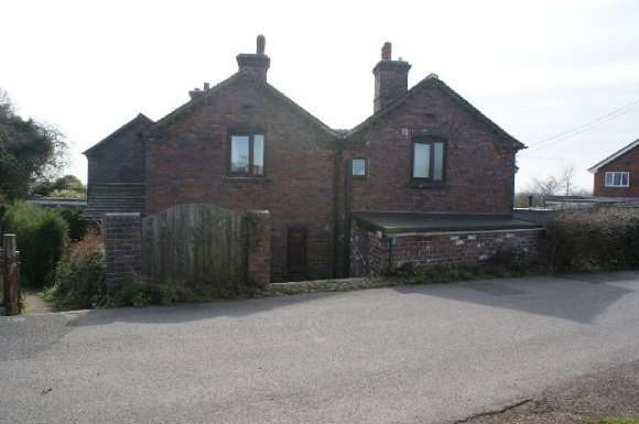 5 Bedrooms Property for rent in Highway Lane, Keele, Newcastle-Under-Lyme