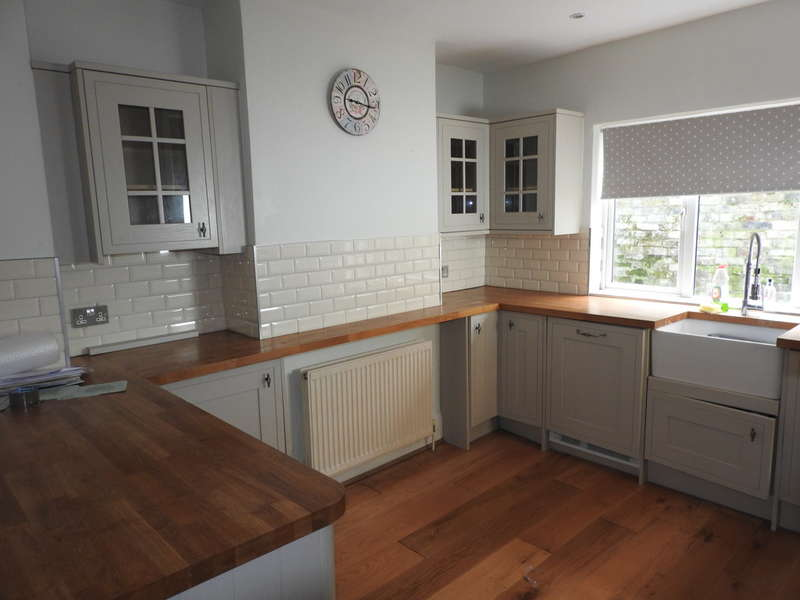 1 Bedroom House for rent in Room 5, 42 New Road