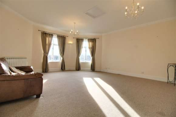 1 Bedroom Property for rent in 9 Belmont Bank, Shrewsbury, SY1