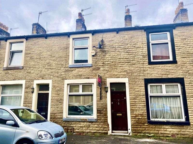 2 Bedrooms Property for rent in Linden Street, Burnley