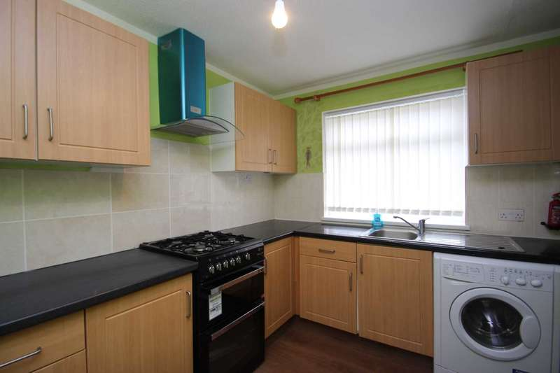 4 Bedrooms House for rent in Fettiplace Road, Oxford **Student Property 2021**