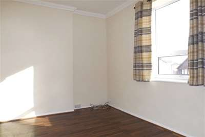 1 Bedroom Flat for rent in West Avenue, Clacton on Sea