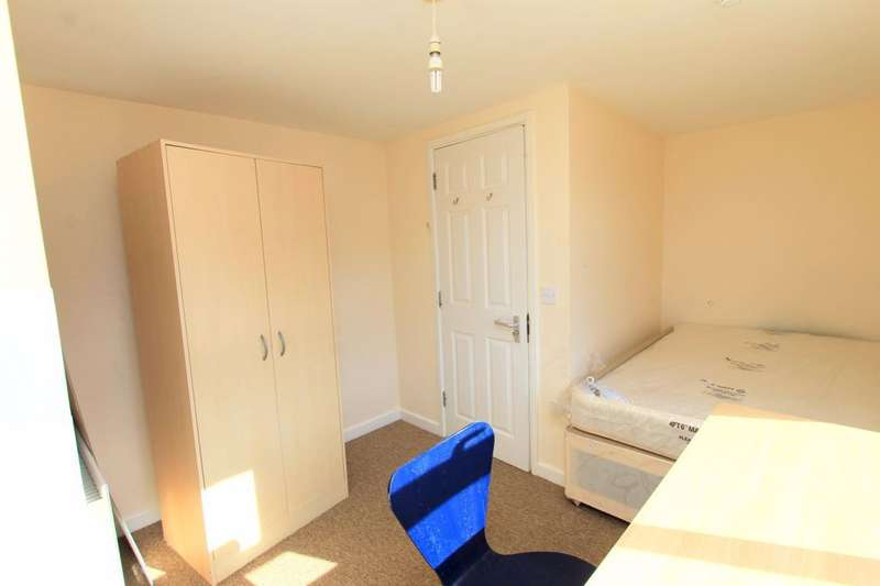 1 Bedroom Property for rent in Osborne Road, Brightonn BN1 6LU