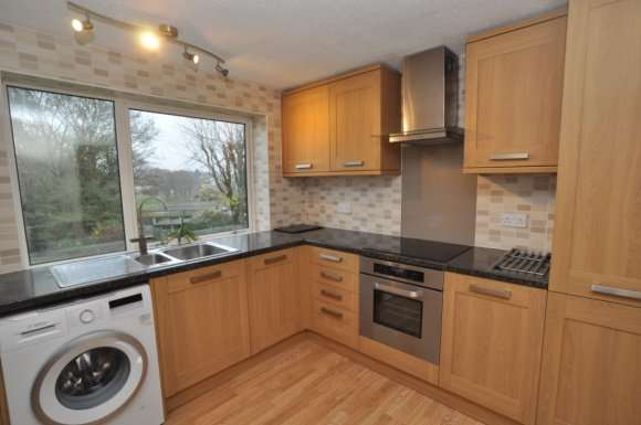 2 Bedrooms Flat for rent in Priory Court, Stevenage Road, Hitchin, SG4