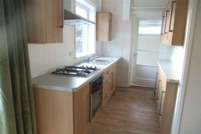 3 Bedrooms House for rent in Waterlow Road, Maidstone