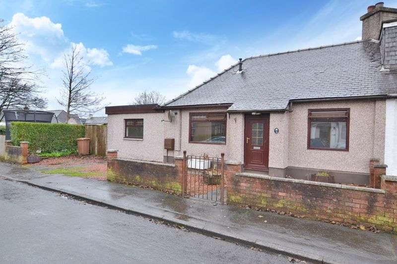 3 Bedrooms Property for sale in Eastern Crescent, Kilbirnie