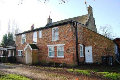 7 Bedrooms Detached House for sale in Watlington, Kings Lynn, Norfolk