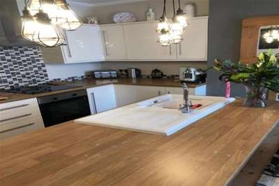 2 Bedrooms Flat for rent in Victoria Drive, West Kirby