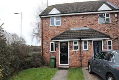2 Bedrooms House for rent in BILLERICAY