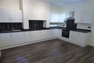 3 Bedrooms House for rent in Newchurch Road, Stacksteads