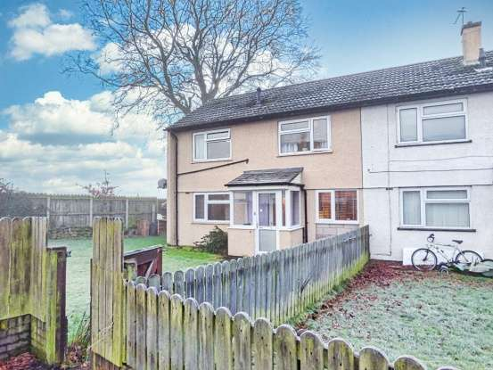 3 Bedrooms Property for sale in Dacre Road, Brampton, Cumbria, CA8 1BP