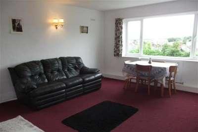 Studio Flat for rent in Exeter-Zero Deposit Scheme Available